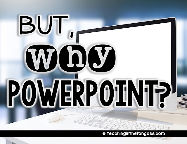 powerpoint tutorial