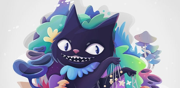 zuttoworld-tumblr-cheshire-cat