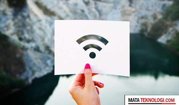 aplikasi sedot wifi untuk android