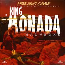 king monada - malwedhe
