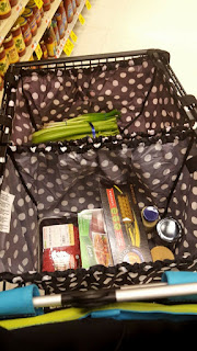 Pampered Chef Everyday Tote