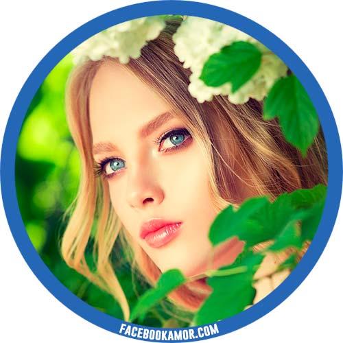 imágenes para perfil de facebook