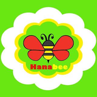 Bimbel Hanabee