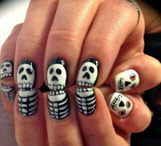 unhas-decoradas-para-halloween-foto-7