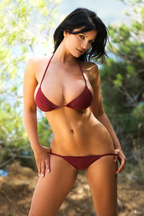 Featured Big Boobs Babes Porn Pics