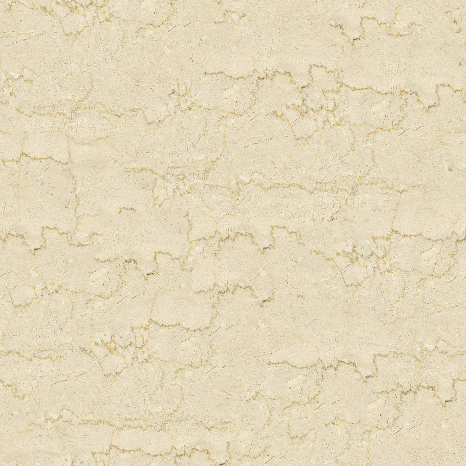 Italian Marble Beige Is Highly In Demand Now A Days Multinational Companies They Believe That Its Finishing Stays For Lifelong Than Any Other