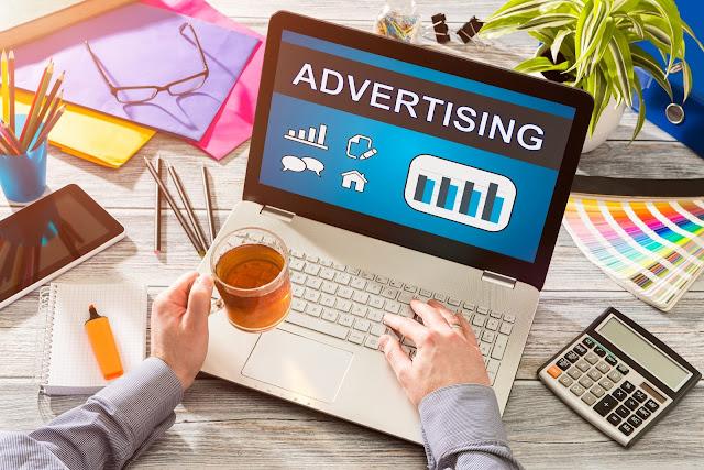 Ciri-ciri Iklan Google AdSense Yang Memiliki CPC Tinggi