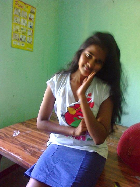 Sri Lankas College Girl Sex-2740