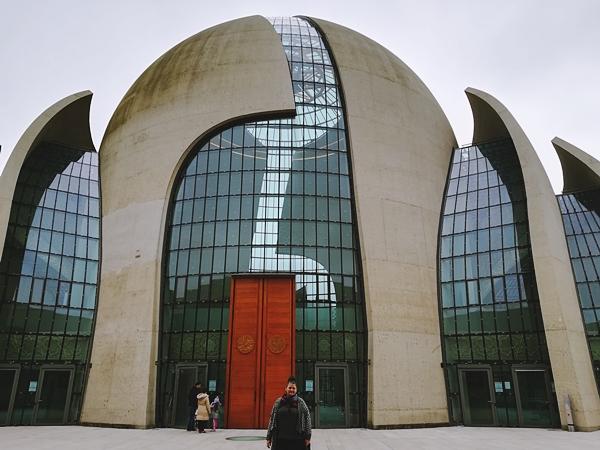 Moscheea-Din-Koln-de-vazut