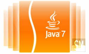 Java Runtime Environment JRE 7 Update 45 Download