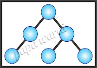 TREE, jenis topologi jaringan