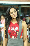 Lebara's Natchathira Cricket Match Stills-thumbnail-6