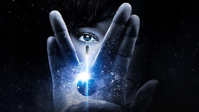 Análise Star Trek Discovery: 1ª Temporada