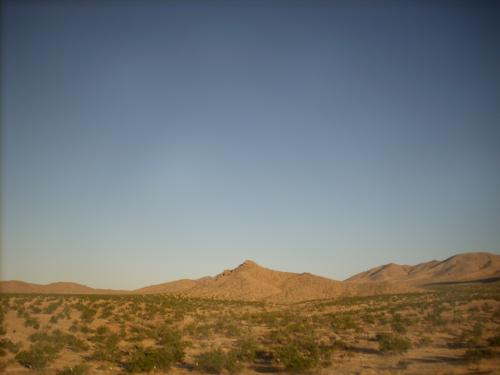 Hình ảnh miền tây nước Mỹ, mien tay USA