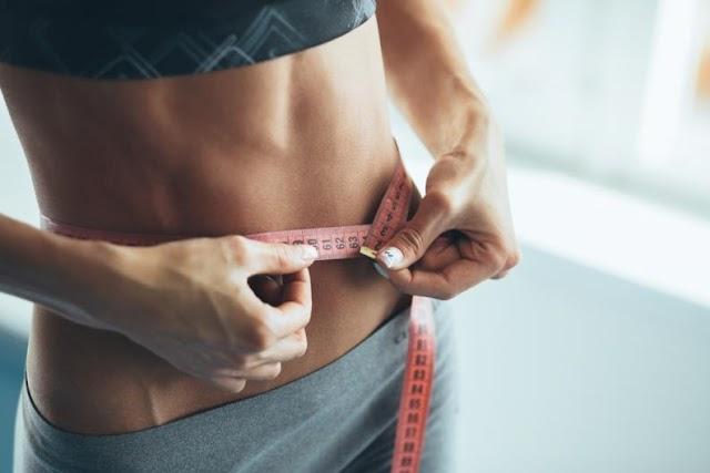 Bajar de peso será más simple si sigues estos 4 pasos sencillos