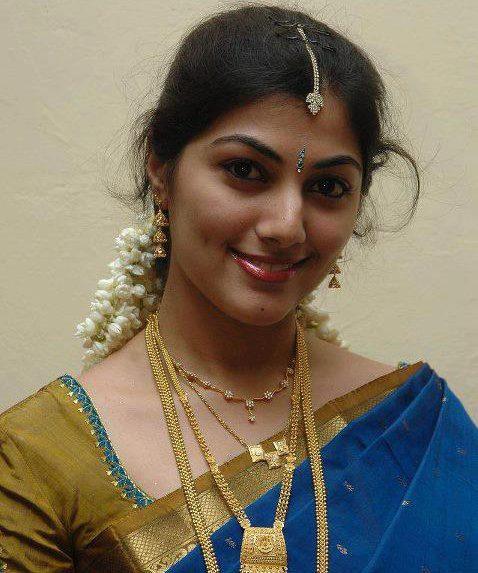 Desi Knockers Indian Desi Traditional Hot Girls-2746
