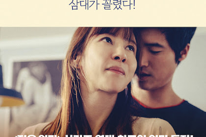 Sinopsis Young Mother: What's Wrong With My Age (2015) - Film Korea Selatan
