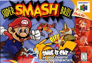 http://supermariobrony.blogspot.com/2016/06/nintendo-crossover-review-super-smash.html