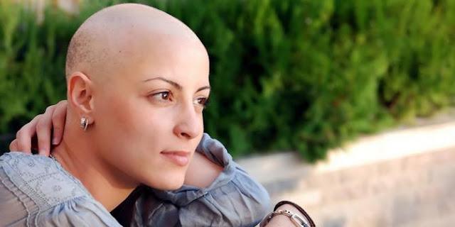 terapi harapan penderita kanker
