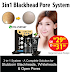 3 in 1 Blackhead Pore System | Kedai Online Paling Murah