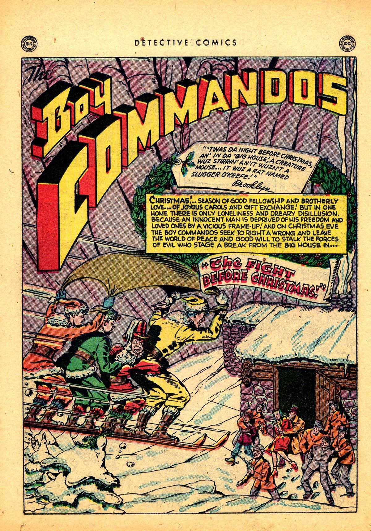 Detective Comics (1937) 120 Page 37