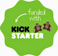 146962|19 |https://2.bp.blogspot.com/-Wa2w4FG-SRc/Uoz1pl0vjLI/AAAAAAAABns/J4E2MTvr4SU/s200/kickstarter-badge-funded2.jpg