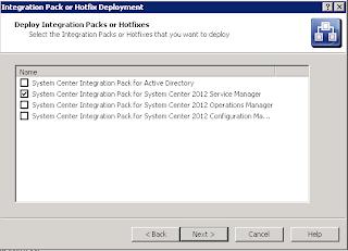 Knallert: Orchestrator: Error deploying Service Manager IP