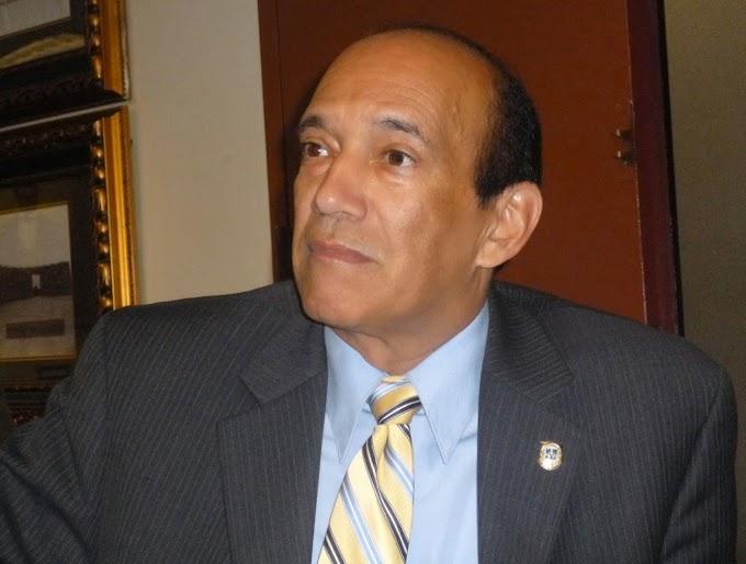 Diputado del PLD en ultramar denuncia cobro impositivo de turistas a dominicanos viola la constitución