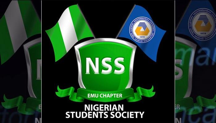 Emu Calendar.Scanty Gela Nigerian Students Society Nss Emu 2015 Calendar