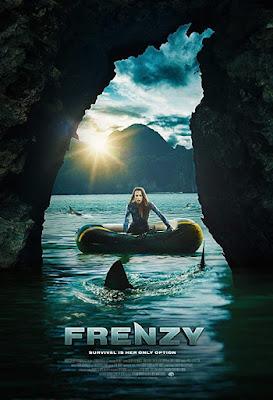 Frenzy 2018 Custom HD Sub