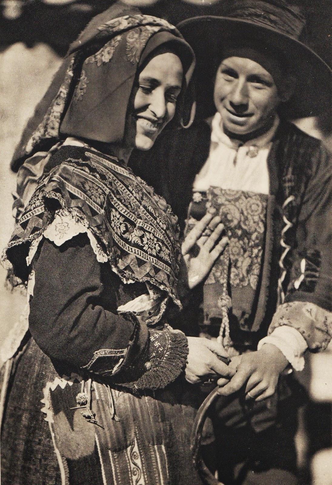 De todas las mujeres del mundo es la latina la mas culona - 1 4