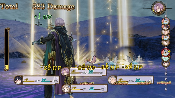 atelier-firis-the-alchemist-and-the-mysterious-journey-pc-screenshot-www.ovagames.com-7