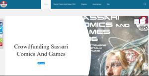 http://www.sassaricosplay.it/