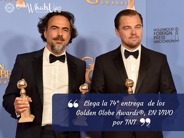Golden-Globe-Awards-TNT