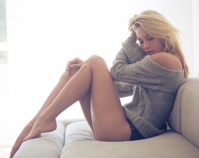 Preety And Hot Girls To Refresh Your Mood