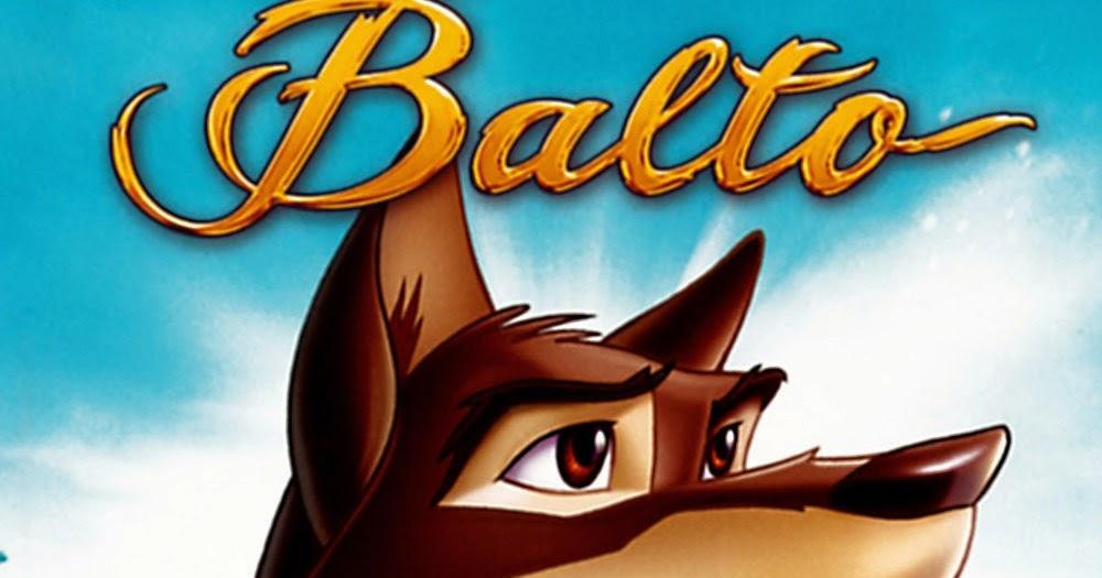 Balto free online