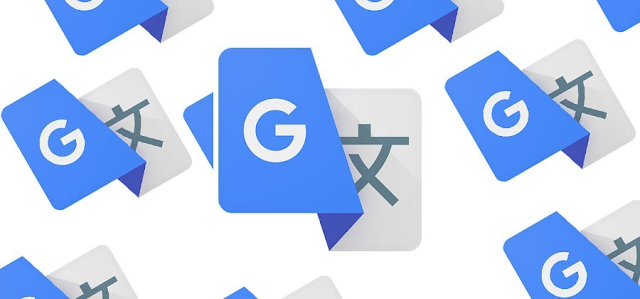 Google Translation Got new Eight Languages Support
