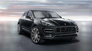 Porsche Macan GTS 2018: Date de sortie, modifications