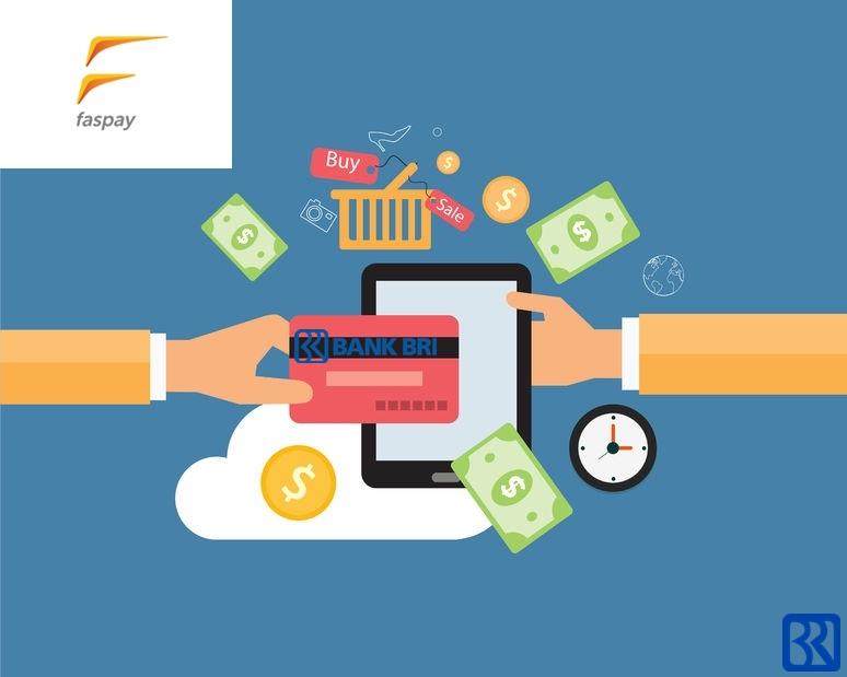 Langkah Cepat Transaksi Online