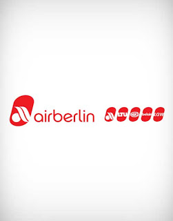 air berlin vector logo, air berlin logo, air berlin logo vector, air berlin, air berlin logo png, air berlin logo eps, air berlin logo ai