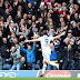 Window of Opportunity as Leeds head to St Andrew's