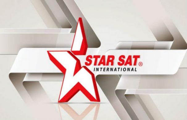 سوفتوير جديد لأجهزة STARSAT بتاريخ starsat.jpg