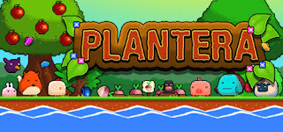 Plantera Free Download