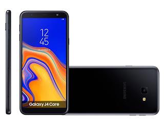 samsung galaxy j4,samsung galaxy j4 2018,galaxy j4,samsung galaxy j4 unboxing,samsung,galaxy,samsung j4,samsung galaxy,galaxy j4 2018,oficial samsung galaxy j4 2018,samsung j4 2018,samsung galaxy j4 (2018) release date,