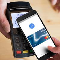 Promocja dla obecnych klientów Citibanku: odbierz 2 bilety do Multikina za płatności z Google Pay