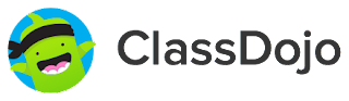 ClassDojo helps keep parents involved in the classroom.