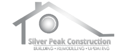SilverPeak Construction Group Inc