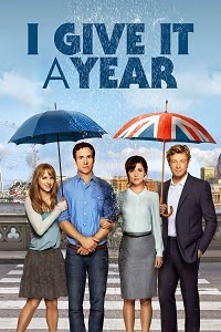 Watch I Give It a Year Online Free in HD