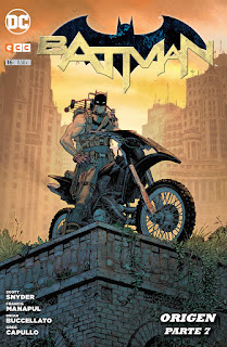 http://nuevavalquirias.com/batman-reedicion-trimestral-comic-comprar.html