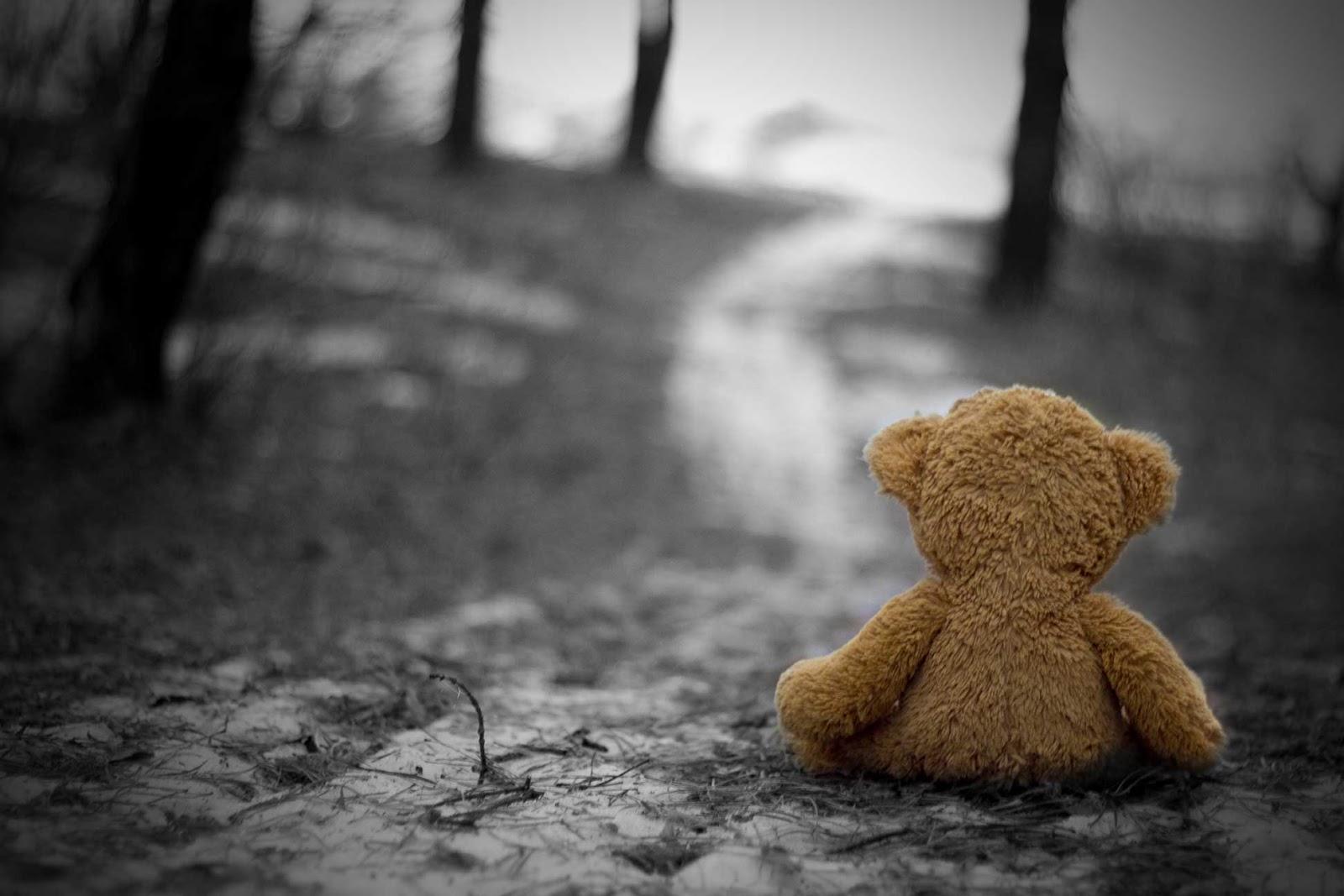 Risultati immagini per sadness